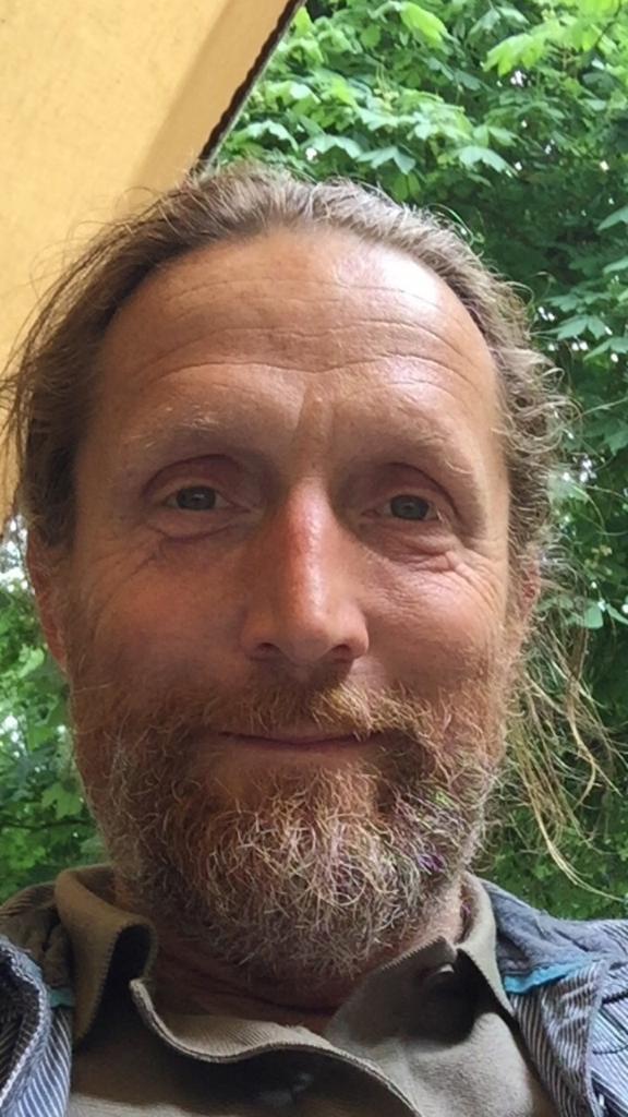 Jean-Paul Kerbusch