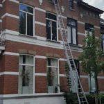 Onderhoudsschilderwerk Breda 10