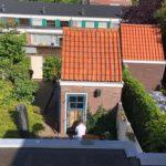Onderhoudsschilderwerk Breda 12