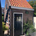 Onderhoudsschilderwerk Breda 13