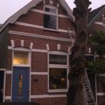 Onderhoudsschilderwerk Breda 2