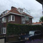 Onderhoudsschilderwerk Breda 8