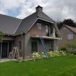 Onderhoudsschilderwerk Breda 9